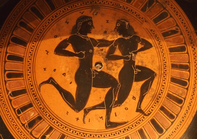 LYSON et PHOENIX